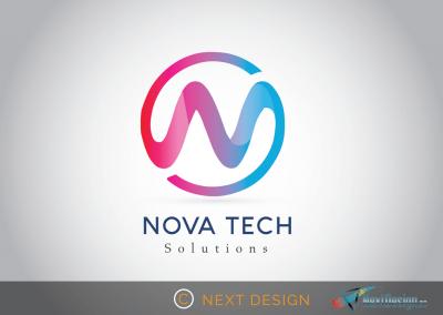 nova tech