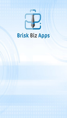business app image 2