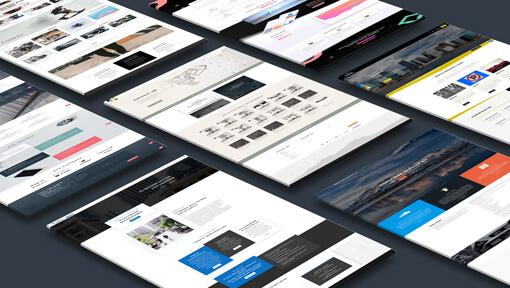 Nettdesign